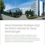 whitepaper_vorschaubild