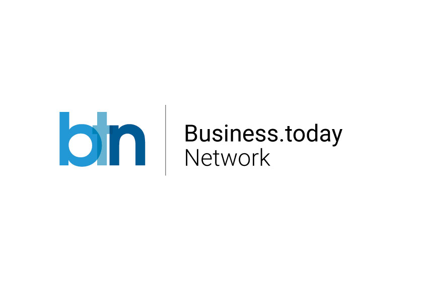 Business.today Network