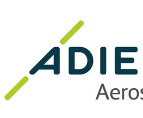 Adient und Boeing gründen neues Unternehmen für die Entwicklung und Produktion von Flugzeugsitzen