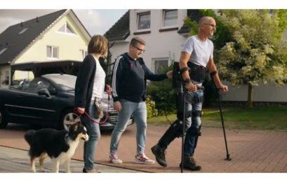 Endlich erwachsen – und nun? / Angespannte Versorgungssituation für erwachsene Mukoviszidose-Patienten bundesweit – Mukoviszidose e.V. appelliert erneut an Deutschen Bundestag