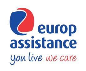 """Erneut ausgezeichnet! Stiftung Warentest vergibt """"SEHR GUT (1,1)"""" für Auslandskrankenversicherung der Europ Assistance"""
