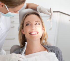 Zahnarztbesuch: So tricksen Sie die Angst aus (mit Geräusch)