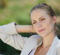 Millionen sitzt der Stress im Nacken / Hochdosiertes Magnesium plus Vitamin B-Komplex kann viel abpuffern