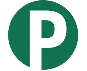 ePharmaINSIDER launcht Agenturfinder
